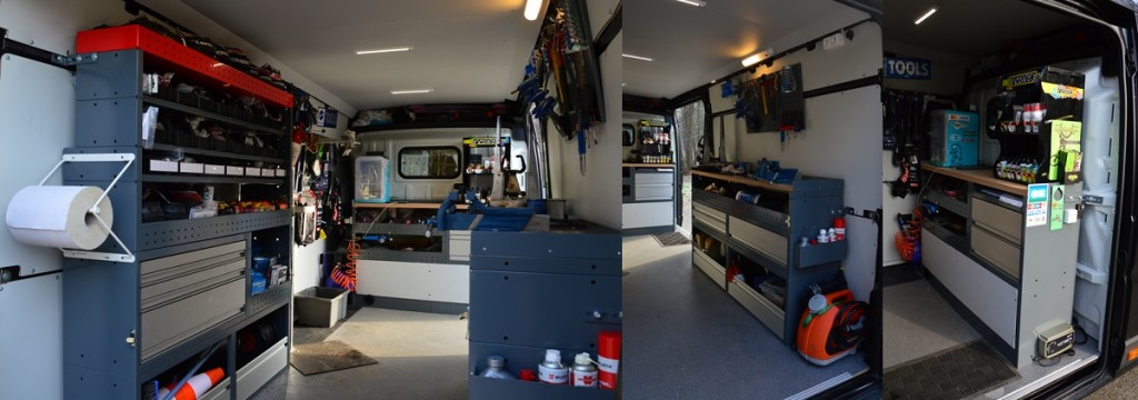 interieur-camion-neurone-bike